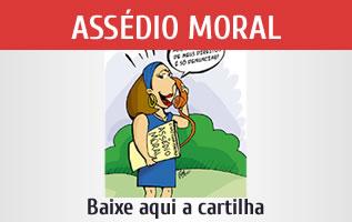 assedio-moral