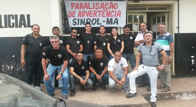 paralisacao_bacabal_reduzido