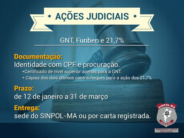 acao-judicial-popUp