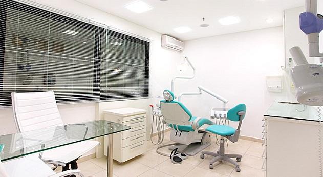 clinica-odontologica-01-07
