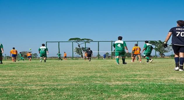campo-futebol-oficial-4-mundo-nativo-500x375