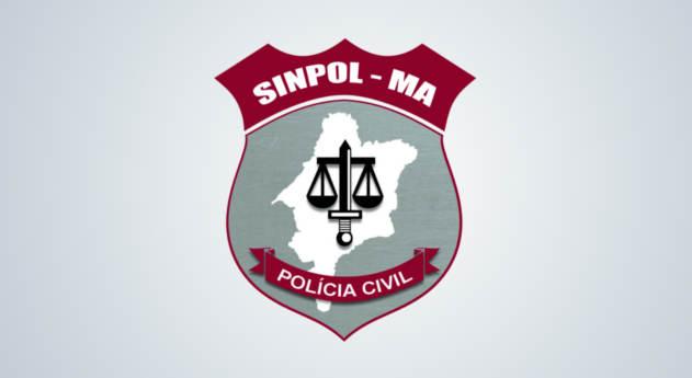 escudo-sinpolma
